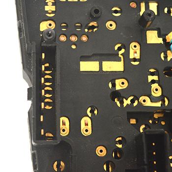 Высота мастер электронный окно переключатель для Mercedes Benz ML320 ML500 ML430 ML55 AMG 1638206610