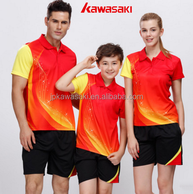 Design your own sublimation volleyball jersey uniforms/latest volleyball jersey design
