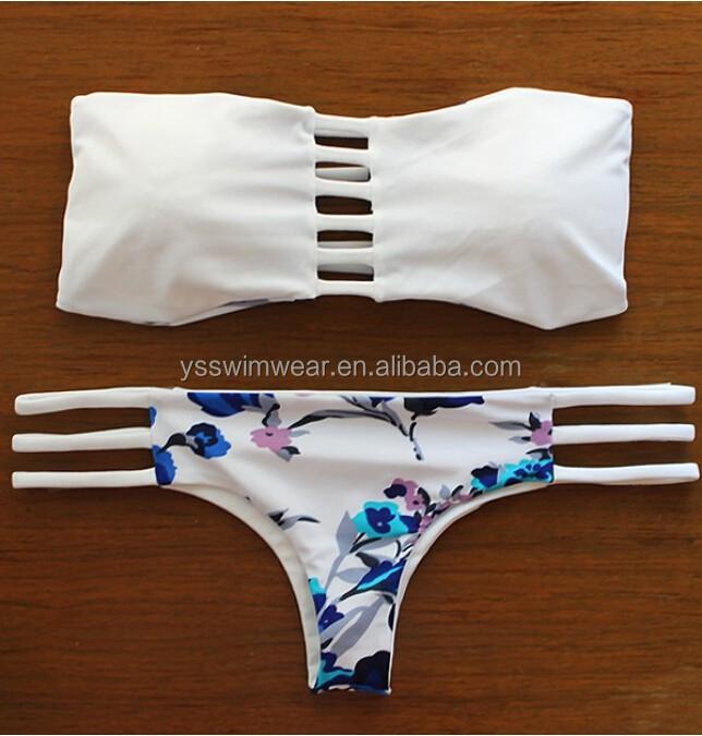 ee2591a6ca434 Hot Plus Size Swimwear Wholesale