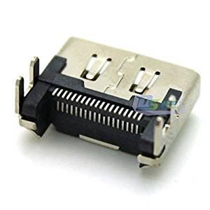panasonic part txnsc1lnuu printed circuit board oem online wiring rh ae5vfyjs bestmuseums info