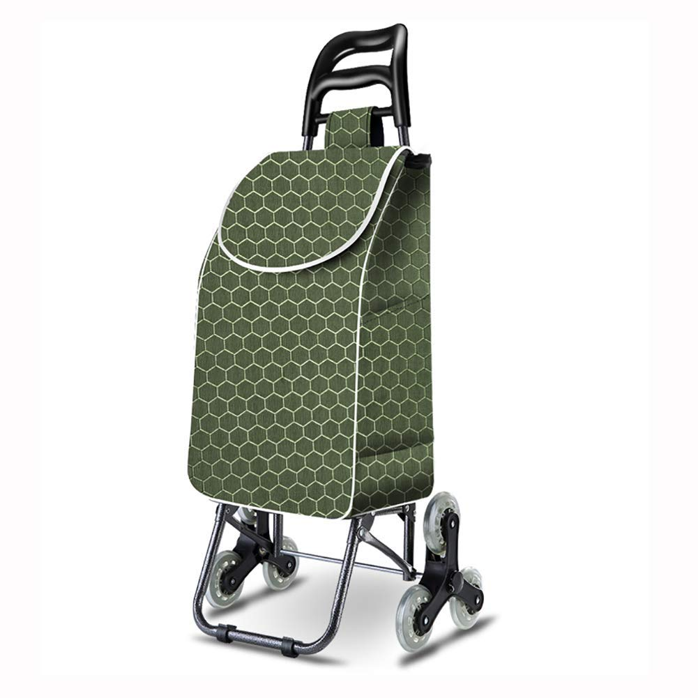 1da00db9f3c4 Cheap Collapsible Dolly Cart, find Collapsible Dolly Cart deals on ...