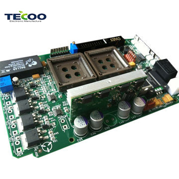 Low Cost Pcba Pcb Assembly Manufacturer,Customized Home Appliances Mother  Control Board Fob Reference Price:get Latest Price - Buy Pcba,Customized