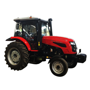 Mini Tractor Massey Ferguson Tractor Price With Lt300 Tractor For Sale -  Buy Sonalika Tractor,Machinery,Lutong 300 Farm Tractor Product on  Alibaba com