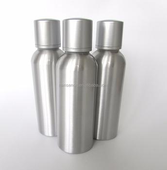 Black Burgundy Wine Bottle Most Popular Metal Bath Shower Gel Bottle Vodka  Bottles 750ml