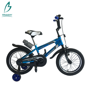 china supplier alloy steel fixed parts exercise racing city mom bmx bike bicycle