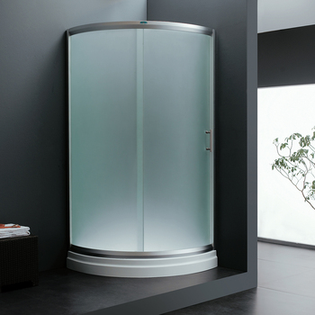 Sanitary Ware Bathroom Shower Enclosure