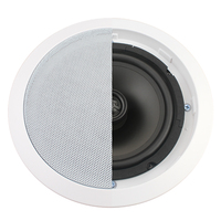 Hot Sale Ceiling Mount Speakers for Pa Sound System