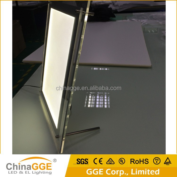 Battery Powered Led Picture Frame Light, Battery Powered Led Picture ...