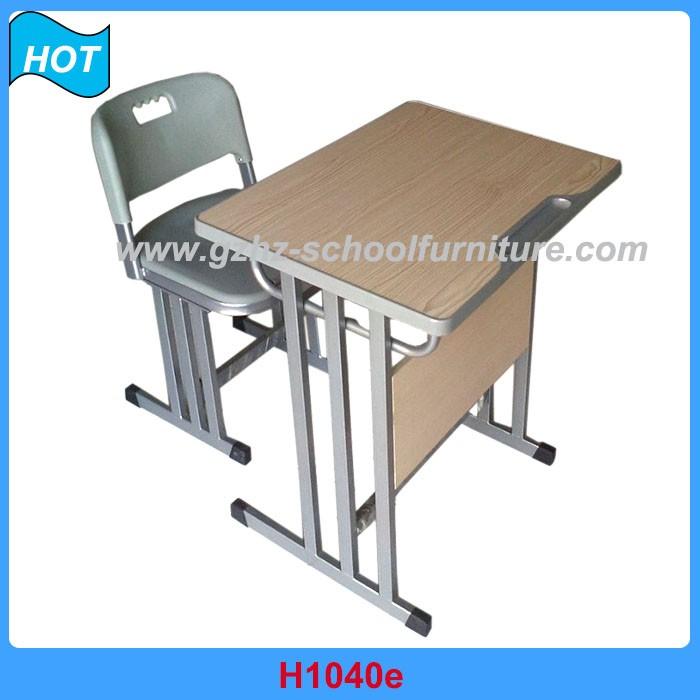 Venta al por mayor muebles de salón de clases moderna-Compre online ...