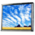 "19"" LCD Open frame SAW Touch Monitor ELO 1939L compatible"