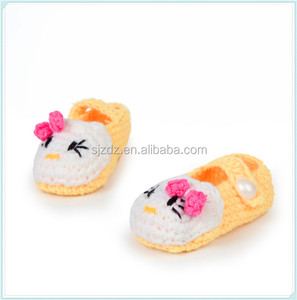 4ce97ee12 China hello kitty shoes wholesale 🇨🇳 - Alibaba