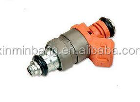 Fuel Injector For Chevrolet Daewoo Matiz Spark 96518620 ...