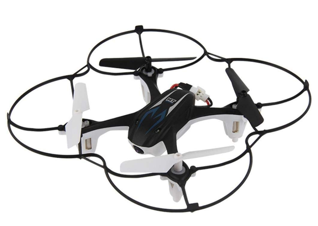 Get Quotations Gbell Mini 3D UFO Drone With 20MP HD Camera BK 24GHz 4CH 6
