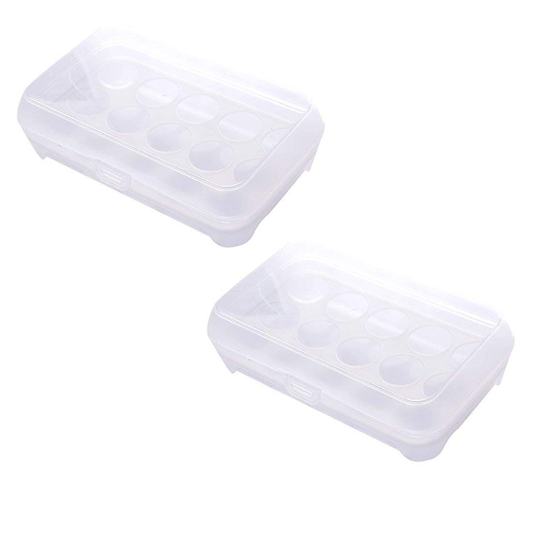 Cheap Reusable Egg Cartons Find Reusable Egg Cartons Deals On Line At Alibaba Com