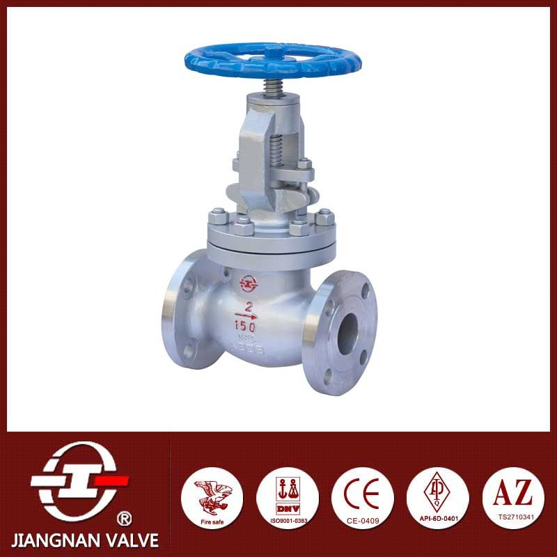 Remote control ball valve v port metal to metal seat rotary actuator remote control ball valve v port metal to metal seat rotary actuator publicscrutiny Image collections