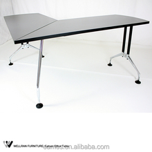Custom design and manufacture conference table / meeting table office furniture