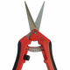 carbon steel garden scissor/ garden shears japan/ garden trimming scissors
