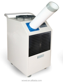 Room Portable Air Conditioner Price With Famous Compressor