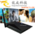 New design Pendoo pro RK3328 2g 16g tv box tvbox manufactured in China Android 7.1 video player