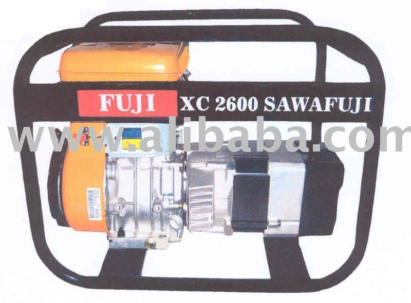 Sawafuji generator wiring diagram online schematic diagram sawafuji generator sawafuji generator suppliers and manufacturers rh alibaba com basic engine wiring diagram chevy basic asfbconference2016 Choice Image