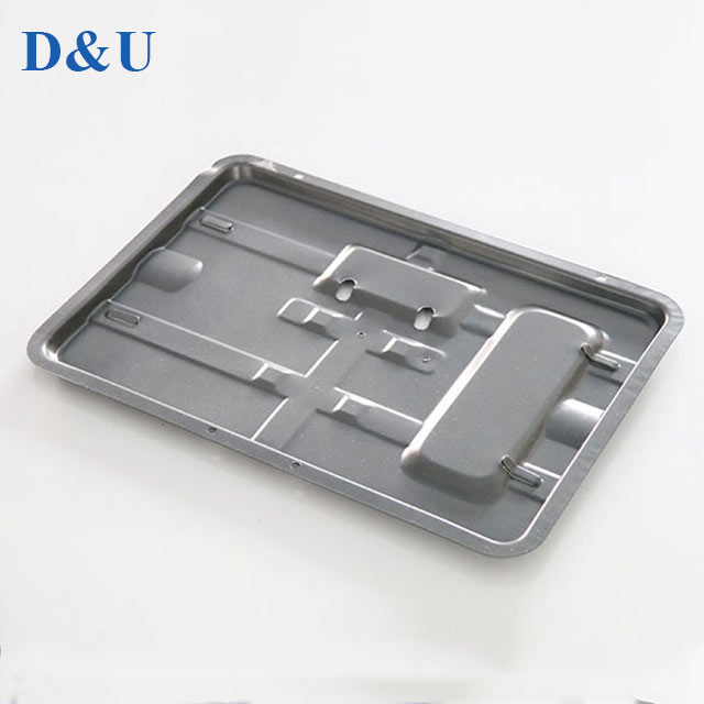 Hot sale stainless steel hardware shop products hardware