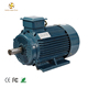 70Kw 50Hz permanent magnet synchronous generator alternator, Hydro powered generator, PMG