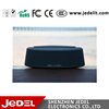 /product-detail/factory-direct-sell-2018-wireless-stereo-speaker-super-bass-home-theater-speaker-system-wave-61-60728807113.html