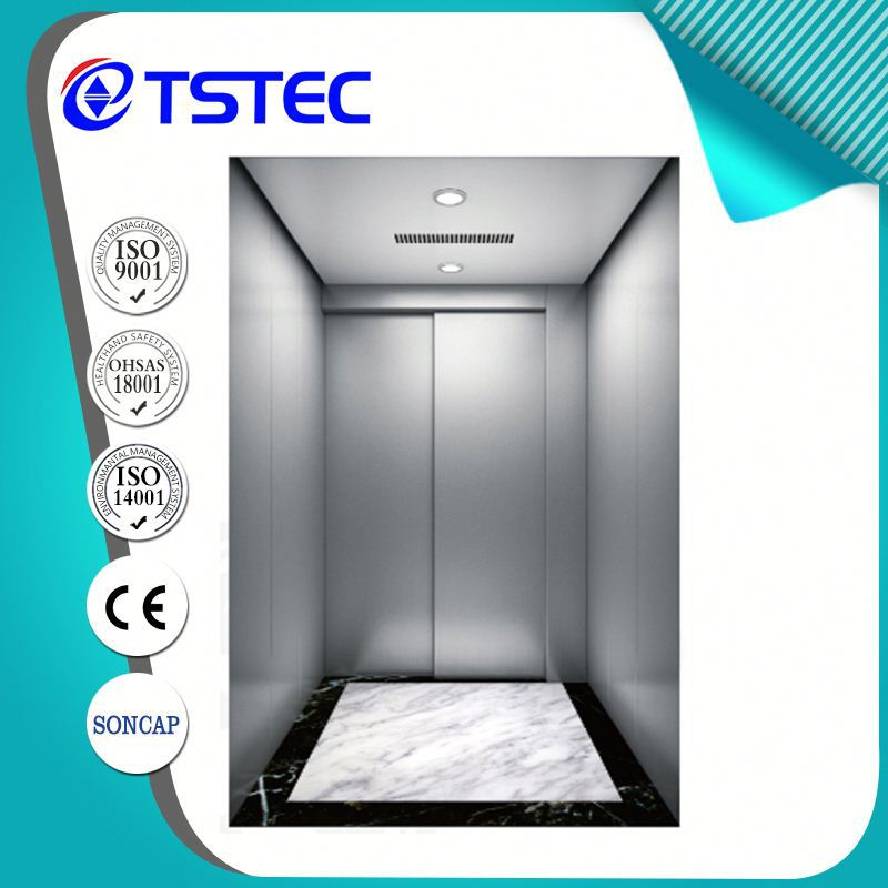 Hot Selling with CE low price diy home elevator