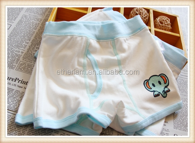Cheap Boys Underwear, Cheap Boys Underwear Suppliers and ...