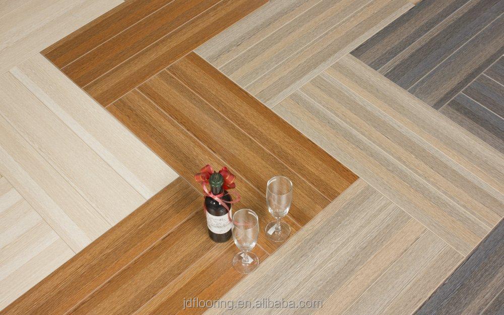 Price of laminate flooring floors doors interior design for 8mm wood floor underlay