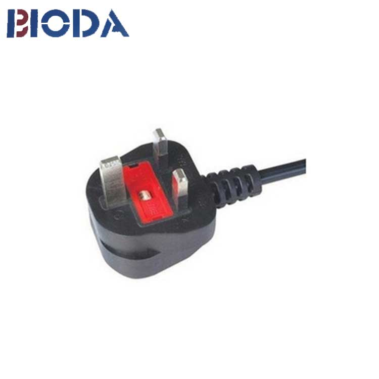 QIAOPU Alternating Current Vde Certified Power Cable