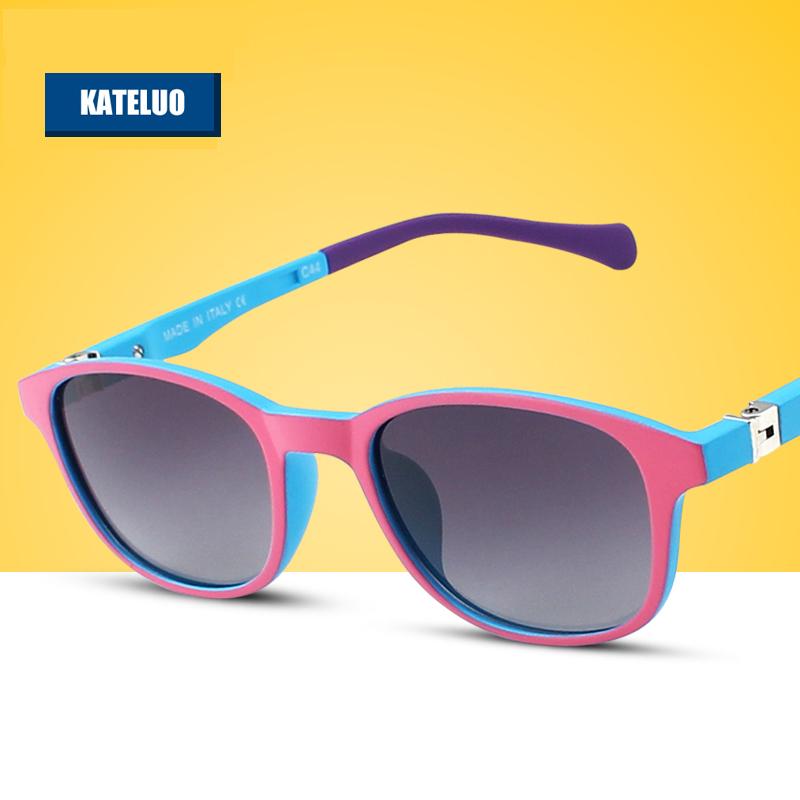 5569b243f32 Polarized Sunglasses Children