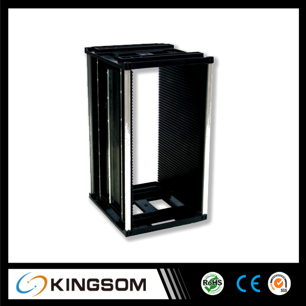 Crazy selling SMT PCB Magazine Rack