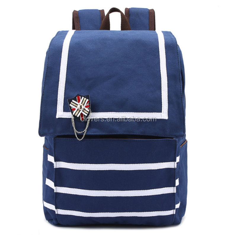 2016 European Style Popular Backpack Brand For College - Buy 2016 ...