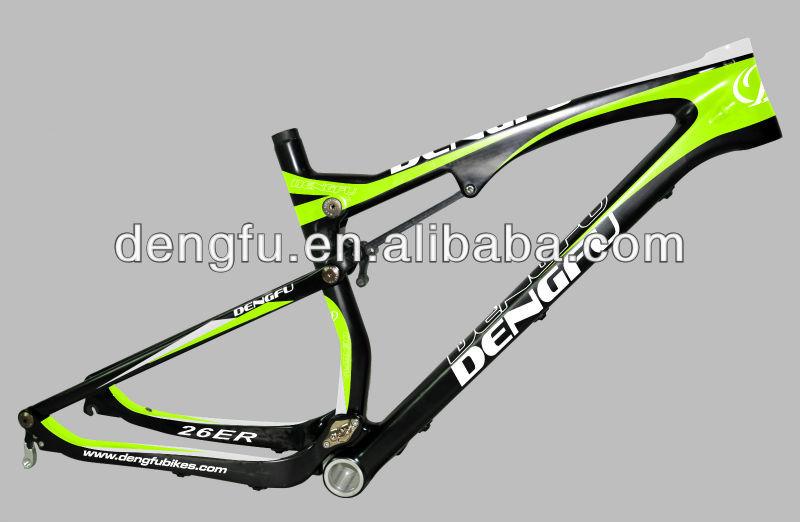 oem bikemountain bike framemtb carbon framefull suspension mountain bike carbon frames 26er buy 26er full suspension carbon mountain bike frame - Mtb Frames