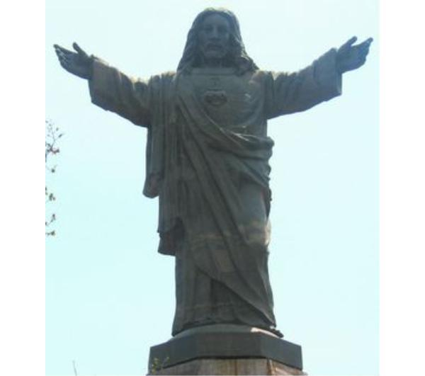 home decorative religious statues - buy religious statues,angel
