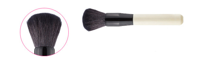 New 5 In 1 Makeup Brushes Sets & Kit Cosmetics Make Up Brushes ...