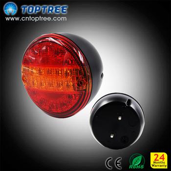 https://sc01.alicdn.com/kf/HTB1S8CUKFXXXXaDXVXXq6xXFXXXV/12v-24v-LED-Lights-Truck-Stop-Tail.jpg_350x350.jpg