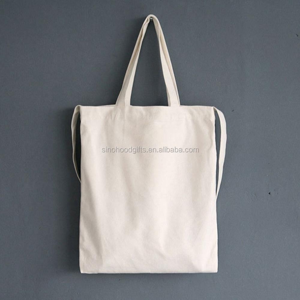 383a92a11c China long handbags wholesale 🇨🇳 - Alibaba
