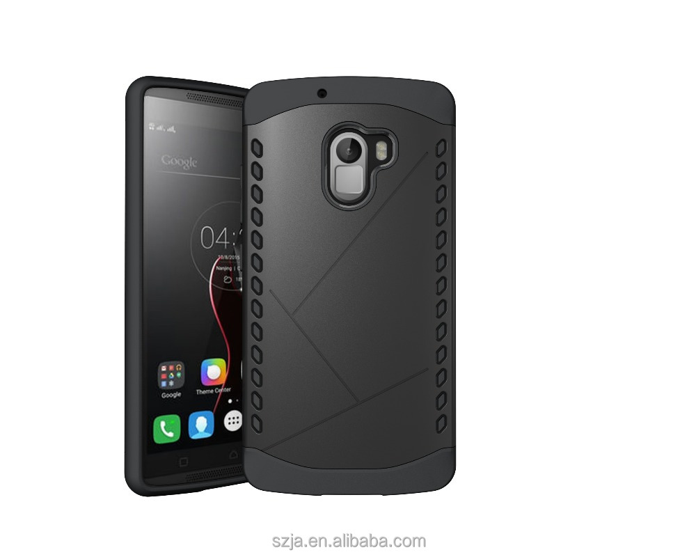 antiskid phone case for lenovo vibe x3 drop resistance. Black Bedroom Furniture Sets. Home Design Ideas