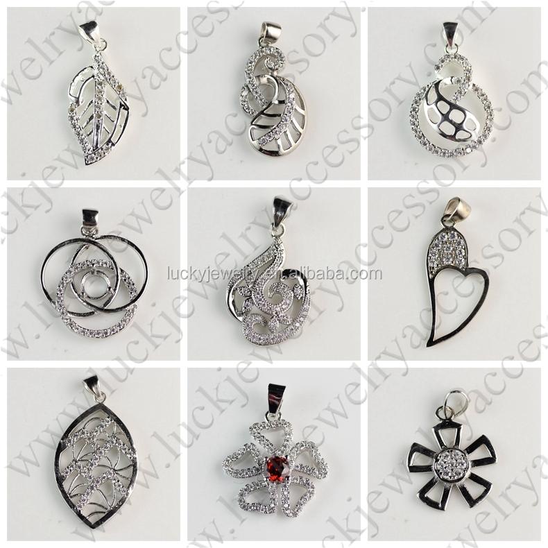 German silver pendants wholesale buy german silver pendantsilver german silver pendants wholesale aloadofball Images