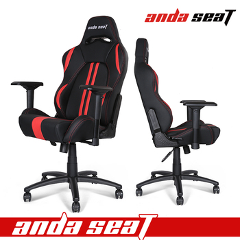 Popular Car Seat Style New Gaming Chair Racing Office Computer Chair Sport  Chair SPB
