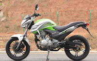 250CC Disc/Disc CBR300 motorcycle race bike(KN250GS-T)