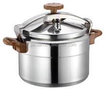 safe valve for pressure cooker pressure cooker pressure cooker parts
