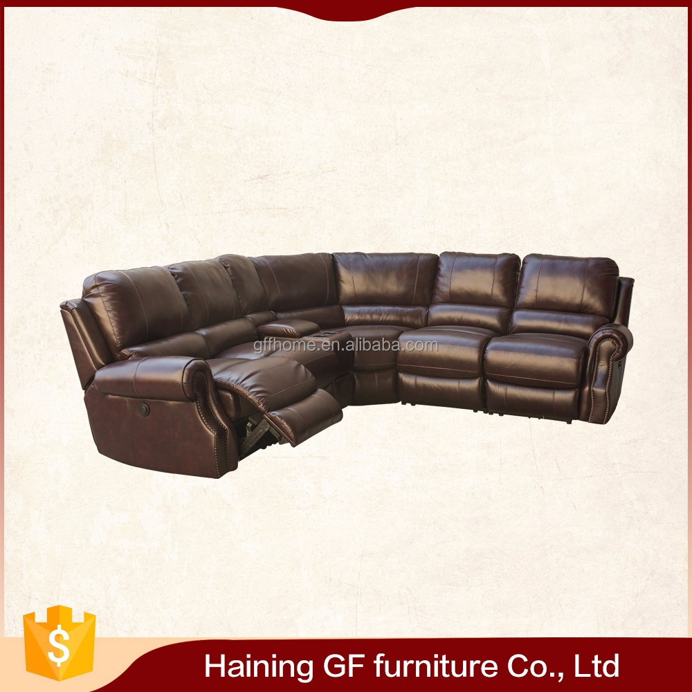 Great American Luxury Furniture, American Luxury Furniture Suppliers And  Manufacturers At Alibaba.com