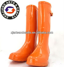 Nomad Rain Boots Wholesale Products, Manufacturers, Suppliers and ...