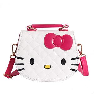 Hand Bag Hello Kitty 501e49dc3b7fe