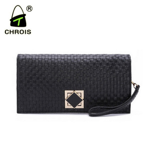 746675ec173b indian ethnic wholesale leather elegant wedding clutch bag 2015