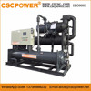 industrial water chiller hot water absorption chiller