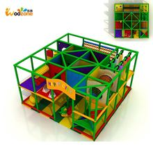 the names of childrens indor residential indoor playground equipment
